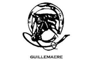 HTE Stables_Guillemaere