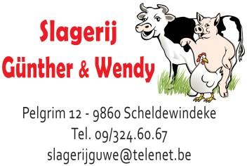 HTE Stables_Slagerij G&W
