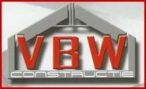 HTE Stables_VBW